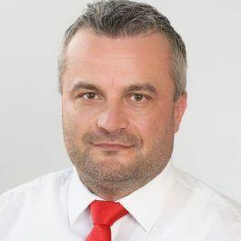 Ján Babkovič