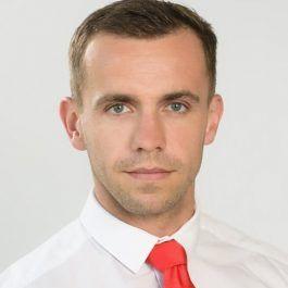 Ing. Štefan Bodnár