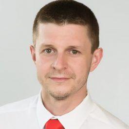 Martin Gális