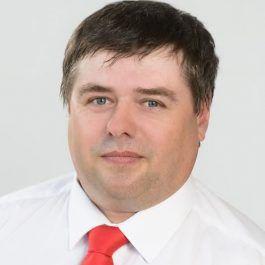 Ján Klacik