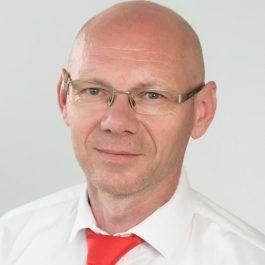 Martin Vrábeľ
