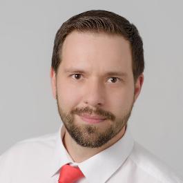 Michael Thüringer